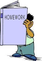 Alfie homework kohn myth